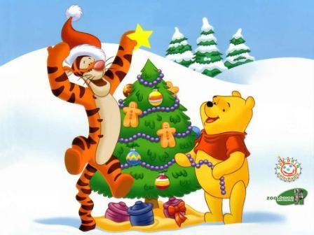 oso-pooh-navidad